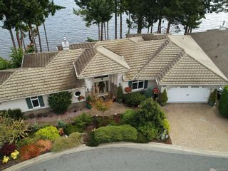 Photo 55: 3615 Crab Pot Lane in : ML Cobble Hill House for sale (Malahat & Area)  : MLS®# 878563