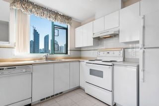"""Photo 4: 802 5899 WILSON Avenue in Burnaby: Central Park BS Condo for sale in """"PARAMOUNT 2"""" (Burnaby South)  : MLS®# R2600399"""