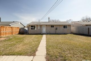 Photo 19: 437 W Avenue North in Saskatoon: Mount Royal SA Residential for sale : MLS®# SK851268