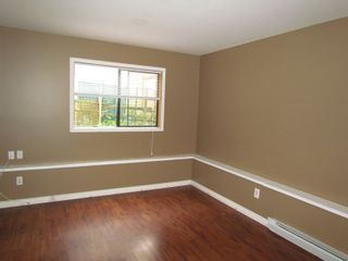 Photo 14: 35308 WELLS GRAY AV in ABBOTSFORD: Abbotsford East House for rent (Abbotsford)