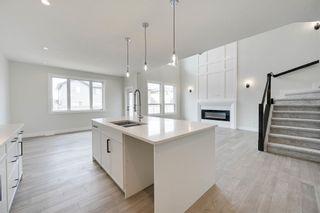 Photo 13: 9831 223 Street in Edmonton: Zone 58 House for sale : MLS®# E4247827
