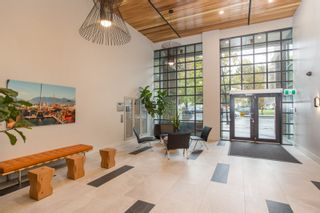 """Photo 23: 601 1159 MAIN Street in Vancouver: Downtown VE Condo for sale in """"CityGate 2"""" (Vancouver East)  : MLS®# R2500277"""
