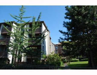 """Photo 10: 10 340 GINGER Drive in New_Westminster: Fraserview NW Townhouse for sale in """"FRASER MEWS"""" (New Westminster)  : MLS®# V774342"""
