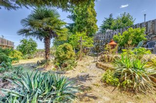 Photo 23: 49 Nicol St in : Na Old City House for sale (Nanaimo)  : MLS®# 857002