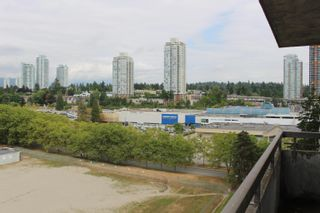 """Photo 28: 1002 3737 BARTLETT Court in Burnaby: Sullivan Heights Condo for sale in """"THE MAPLE AT TIMBERLEA"""" (Burnaby North)  : MLS®# R2611844"""