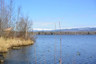 """Photo 17: 4870 FREEDA Road in Smithers: Smithers - Rural Land for sale in """"Lake Kathlyn"""" (Smithers And Area (Zone 54))  : MLS®# R2550465"""