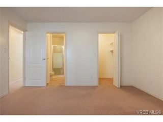 Photo 12: 2318 Francis View Dr in VICTORIA: VR View Royal House for sale (View Royal)  : MLS®# 686679