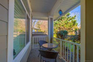 "Photo 3: 10504 84 Avenue in Delta: Nordel House for sale in ""Sunstone"" (N. Delta)  : MLS®# R2552244"