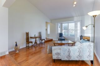 Photo 5: 1236 KENSINGTON Place in Port Coquitlam: Citadel PQ House for sale : MLS®# R2603349
