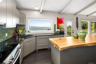 Photo 4: 4961 Georgia Park Terr in : SE Cordova Bay House for sale (Saanich East)  : MLS®# 861397