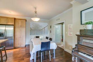 "Photo 7: 41707 HONEY Lane in Squamish: Brackendale 1/2 Duplex for sale in ""Honey Lane"" : MLS®# R2176526"