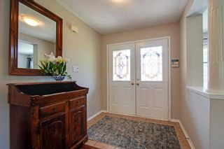 Photo 5: 12 Brand Court in Ajax: Central House (Bungalow) for sale : MLS®# E4462366