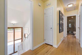 Photo 2: 920 39 Street SW in Calgary: Rosscarrock Detached for sale : MLS®# C4306220