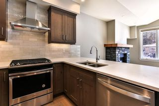 Photo 12: 256A Three Sisters Drive: Canmore Semi Detached for sale : MLS®# A1131520
