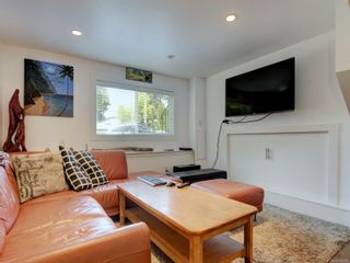Photo 16: 3053 Leroy Pl in : Co Wishart North House for sale (Colwood)  : MLS®# 880010
