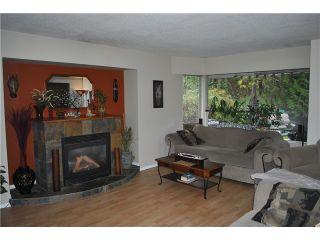 Photo 6: 40290 GARIBALDI WY in Squamish: Garibaldi Estates House for sale : MLS®# V1090939
