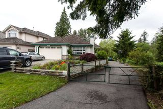 """Photo 18: 20629 98 Avenue in Langley: Walnut Grove House for sale in """"DERBY HILLS"""" : MLS®# R2172243"""