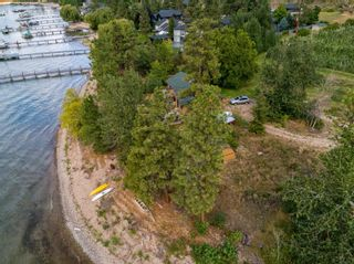 Photo 9: 15490 Carrs Landing Road, in Lake Country: Vacant Land for sale : MLS®# 10228195