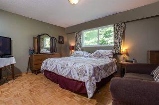 "Photo 8: 6504 LYON Road in Delta: Sunshine Hills Woods House for sale in ""SUNSHINE HILLS"" (N. Delta)  : MLS®# R2078221"