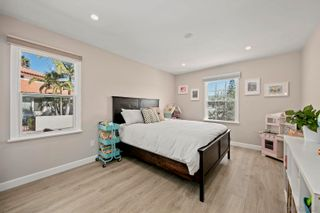 Photo 19: TALMADGE House for sale : 4 bedrooms : 4882 Lucille Place in San Diego
