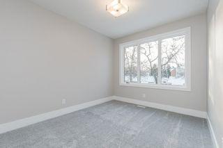 Photo 36: 9654 75 Avenue in Edmonton: Zone 17 House for sale : MLS®# E4225563