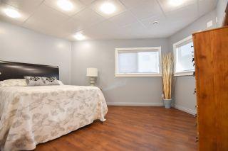 Photo 38: 16115 57 Street in Edmonton: Zone 03 House for sale : MLS®# E4224780