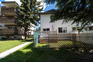 Photo 3: 1 61 MICHIGAN Street: Devon Townhouse for sale : MLS®# E4233138