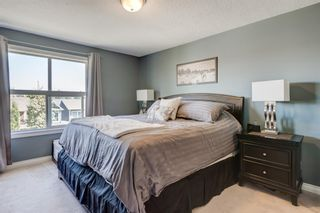 Photo 20: 307 1631 28 Avenue SW in Calgary: South Calgary Apartment for sale : MLS®# A1131920