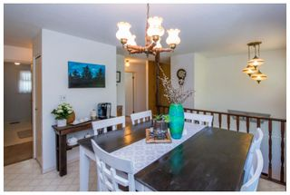Photo 29: 1650 Southeast 15 Street in Salmon Arm: Hillcrest House for sale (SE Salmon Arm)  : MLS®# 10139417