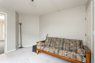 Photo 33: 19034 DOERKSEN DRIVE in Pitt Meadows: Central Meadows House for sale : MLS®# R2519317
