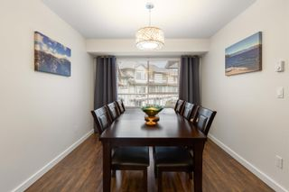 """Photo 11: 54 2450 LOBB Avenue in Port Coquitlam: Mary Hill Townhouse for sale in """"Southside Estates"""" : MLS®# R2622295"""