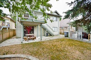 """Photo 17: 15069 98 Avenue in Surrey: Guildford House for sale in """"GUILDFORD / BONNACCORD"""" (North Surrey)  : MLS®# R2190173"""