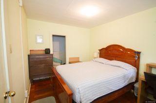 Photo 11: 4223 Ballson Rd in : PA Port Alberni House for sale (Port Alberni)  : MLS®# 864252