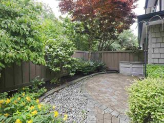 """Photo 19: 45 14877 33 Avenue in Surrey: King George Corridor Townhouse for sale in """"SANDHURST"""" (South Surrey White Rock)  : MLS®# R2513758"""