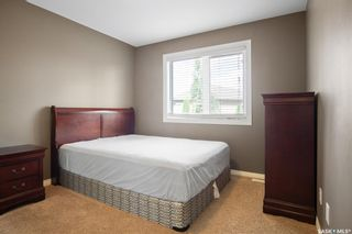 Photo 20: 1410 Willowgrove Court in Saskatoon: Willowgrove Residential for sale : MLS®# SK866330