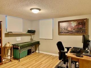 Photo 16: 8711 80 Avenue in Edmonton: Zone 17 House for sale : MLS®# E4243135