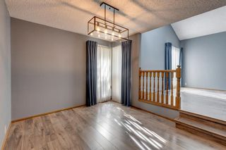 Photo 7: 28 Ranchridge Crescent NW in Calgary: Ranchlands Detached for sale : MLS®# A1126271