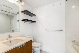Photo 16: 1002 1255 SEYMOUR Street in Vancouver: Downtown VW Condo for sale (Vancouver West)  : MLS®# R2551182