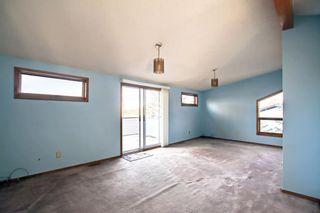 Photo 34: 29 Namaka Drive: Namaka Detached for sale : MLS®# A1142156