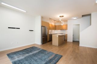 """Photo 5: 12 3728 THURSTON Street in Burnaby: Central Park BS Townhouse for sale in """"THURSTON"""" (Burnaby South)  : MLS®# R2493897"""