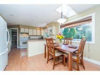 Photo 9: 14122 57A Avenue in Surrey: Sullivan Station House for sale : MLS®# R2229778