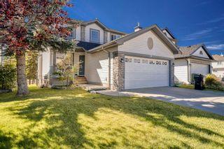 Main Photo: 81 Rocky Ridge Heath NW in Calgary: Rocky Ridge Detached for sale : MLS®# A1147427