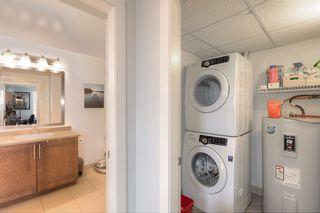 Photo 22: 508 1160 Bernard Avenue in Kelowna: Kelowna North House for sale (Central Okanagan)  : MLS®# 10152907