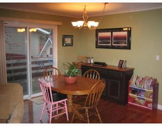 Photo 9: 4208 NESS AV in Prince George: Lakewood House for sale (PG City West (Zone 71))  : MLS®# N196446