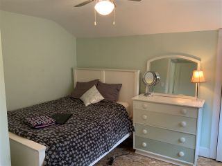 Photo 7: 45572 HERRON Avenue in Chilliwack: Chilliwack N Yale-Well House for sale : MLS®# R2411384