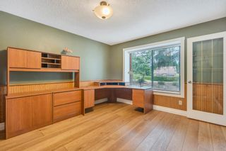 """Photo 11: 17336 101 Avenue in Surrey: Fraser Heights House for sale in """"Fraser Heights"""" (North Surrey)  : MLS®# R2609245"""