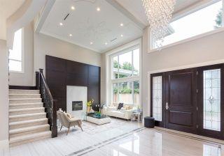 Photo 3: 6340 BELLFLOWER Drive in Richmond: Riverdale RI House for sale : MLS®# R2152718