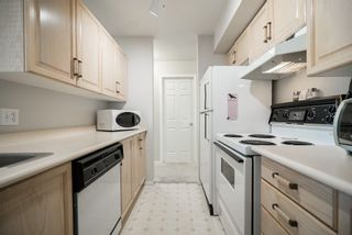 Photo 17: 104 3938 ALBERT STREET in Burnaby: Vancouver Heights Townhouse for sale (Burnaby North)  : MLS®# R2300525