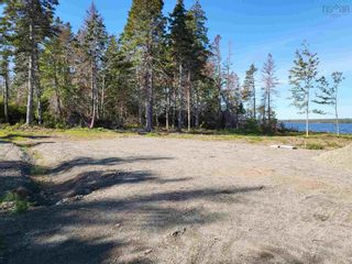Photo 3: LOT 2005-1 ISLAND ROAD EXTENSION in Malagash: 103-Malagash, Wentworth Vacant Land for sale (Northern Region)  : MLS®# 202125888