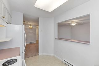 Photo 13: 204 245 First St in : Du West Duncan Condo for sale (Duncan)  : MLS®# 861712